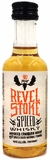 Revel Stoke Spiced Whisky 50ML