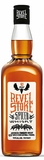 Revel Stoke Spiced Flavored Whisky 1L
