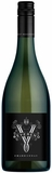 Reverend V Chardonnay 750ML 2015