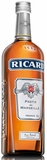Ricard Pastis Anise