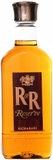 Rich & Rare Reserve Canadian Whisky 750ml Traveller