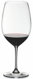 Riedel Vinim XL Cabernet Sauvignon Wine Glasses (set of 8)