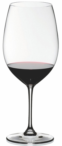 Riedel Vinim XL Cabernet Sauvignon Wine Glasses (set of 4)