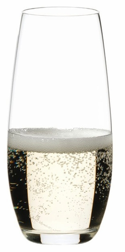 Riedel O Champagne Glasses (set of 4)