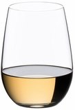 Riedel O Chardonnay/Viognier Wine Glasses (set of 8)