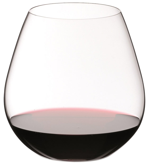 Riedel O Pinot/Nebbiolo Wine Glasses (set of 4)