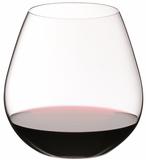 Riedel O Pinot/Nebbiolo Wine Glasses (set of 2)