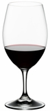 Riedel Ouverture Magnum Wine Glasses (set of 8)