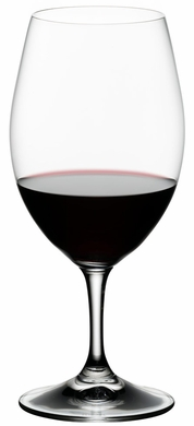 Riedel Ouverture Magnum Wine Glasses (set of 4)