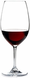 Riedel Ouverture Red Wine Glasses (set of 8)