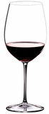 Riedel Sommeliers Bordeaux Grand Cru Wine Glasses (set of 4)