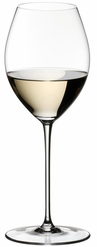 Riedel Sommeliers Loire Wine Glasses (set of 2)