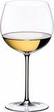 Riedel Sommeliers Montrachet/Chardonnay Wine Glasses (set of 4)