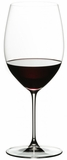 Riedel Veritas Cabernet Wine Glasses (set of 8)