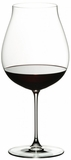 Riedel Veritas New World Pinot Noir Wine Glasses (set of 8)