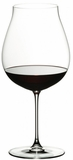 Riedel Veritas Old World Pinot Noir Wine Glasses (set of 8)