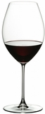 Riedel Veritas Old World Syrah Wine Glasses (set of 8)