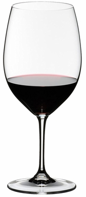 Riedel Vinum Cabernet/Merlot Wine Glasses (set of 2)