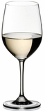 Riedel Vinum Chardonnay/Chablis Wine Glasses (set of 8)