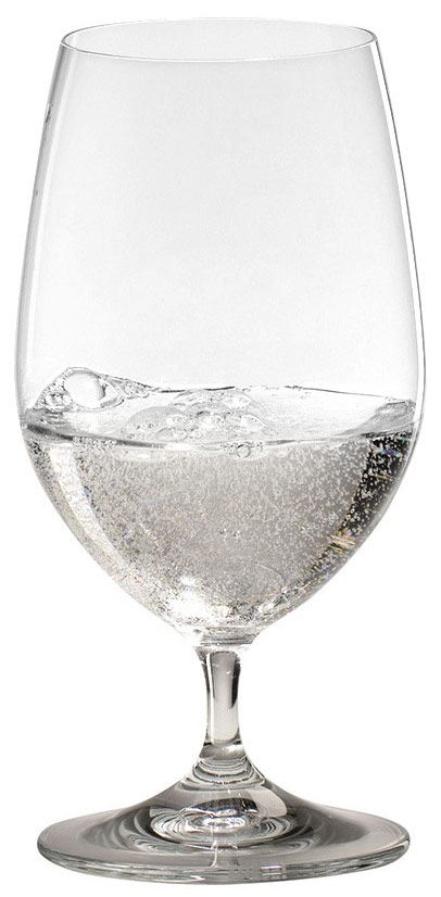 Riedel Vinum Gourmet Wine Glasses (set of 4)