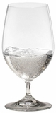 Riedel Vinum Gourmet Wine Glasses (set of 8)