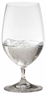 Riedel Vinum Gourmet Wine Glasses (set of 2)