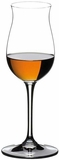 Riedel Vinum Hennessy Cognac Glasses (set of 2)