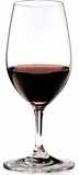 Riedel Vinum Port Wine Glasses (set of 8)