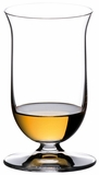 Riedel Vinum Single Malt Glasses (set of 2)