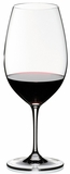 Riedel Vinum Syrah/Shiraz Wine Glasses (set of 2)