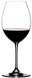 Riedel Vinum XL Syrah Wine Glasses (set of 2)