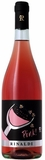 Rinaldi Moscato dAsti Pink Bug Juice Sparkling Wine 750ML (case of 12)