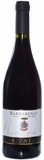 Rivata Barbaresco 750ML (case of 12)