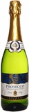 Rivata Extra Dry Prosecco Sparkling Wine 750ML (case of 12)