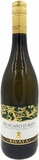 Rivata Moscato dAsti Sparkling Wine 750ML (case of 12)