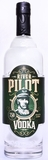 River Pilot Vodka