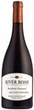 River Road Bochetti Russian River Valley Zinfandel (case of 12)