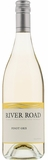 River Road California Pinot Gris (case of 12)