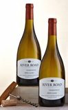 River Road Chardonnay Mills Russian River Valley 750ML (case of 12)
