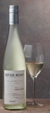 River Road Pinot Gris (case of 12)