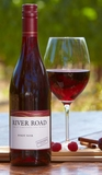 River Road Sonoma Pinot Noir 750ML (case of 12)