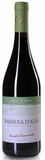 Rocca Felice Barbera dAlba 750ML (case of 12)
