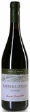 Rocca Felice Barbera dAlba Superiore 750ML (case of 12)