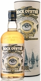 Rock Oyster Blended Malt Scotch Whisky
