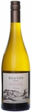 Rock View Reserve Chardonnay Mendocino 750ML (case of 12)