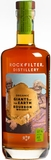 RockFilter Giants of the Earth Organic Small Batch Bourbon