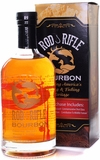 Rod & Rifle Bourbon