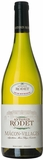 Antonin Rodet Macon-Villages Blanc 750ML