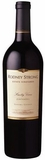 Rodney Strong Estate Vineyards Knotty Vine Zinfandel 2014