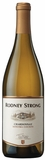 Rodney Strong Sonoma County Chardonnay 750ML